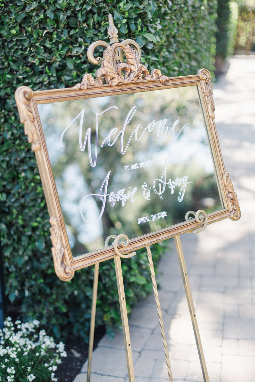 maravilla-gardens-camarillo-los-angeles-ca-california-wedding-pictures-pic0454.jpg