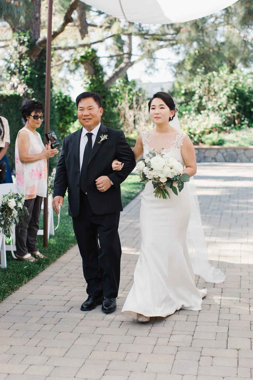 maravilla-gardens-camarillo-los-angeles-ca-california-wedding-pictures-pic0530.jpg