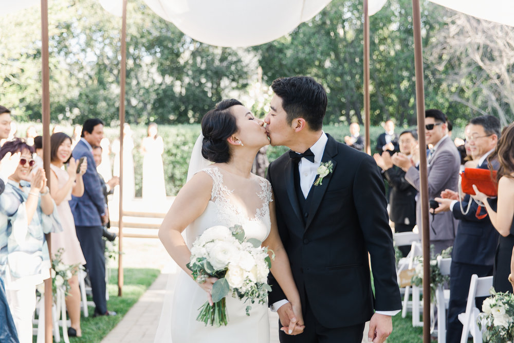 maravilla-gardens-camarillo-los-angeles-ca-california-wedding-pictures-pic0638.jpg