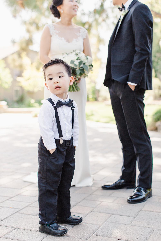 maravilla-gardens-camarillo-los-angeles-ca-california-wedding-pictures-pic0356.jpg