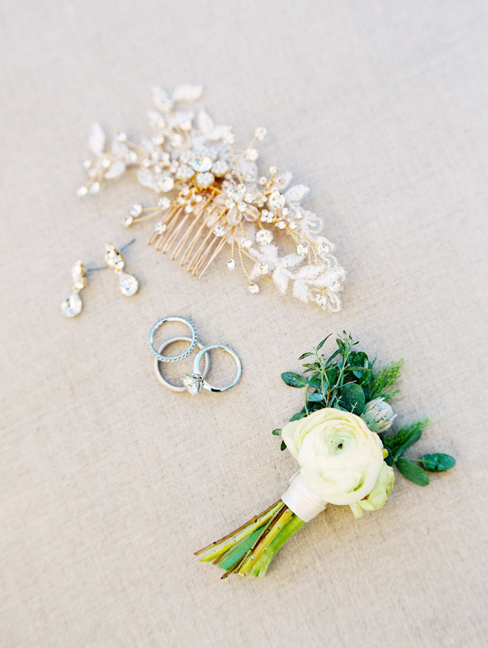 maravilla-gardens-camarillo-los-angeles-ca-california-wedding-pictures-pic0015.jpg