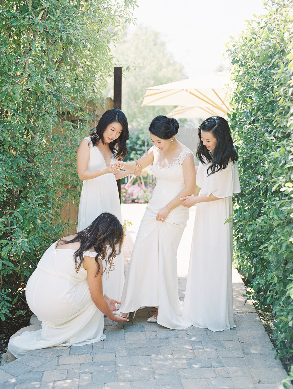 maravilla-gardens-camarillo-los-angeles-ca-california-wedding-pictures-pic0024.jpg