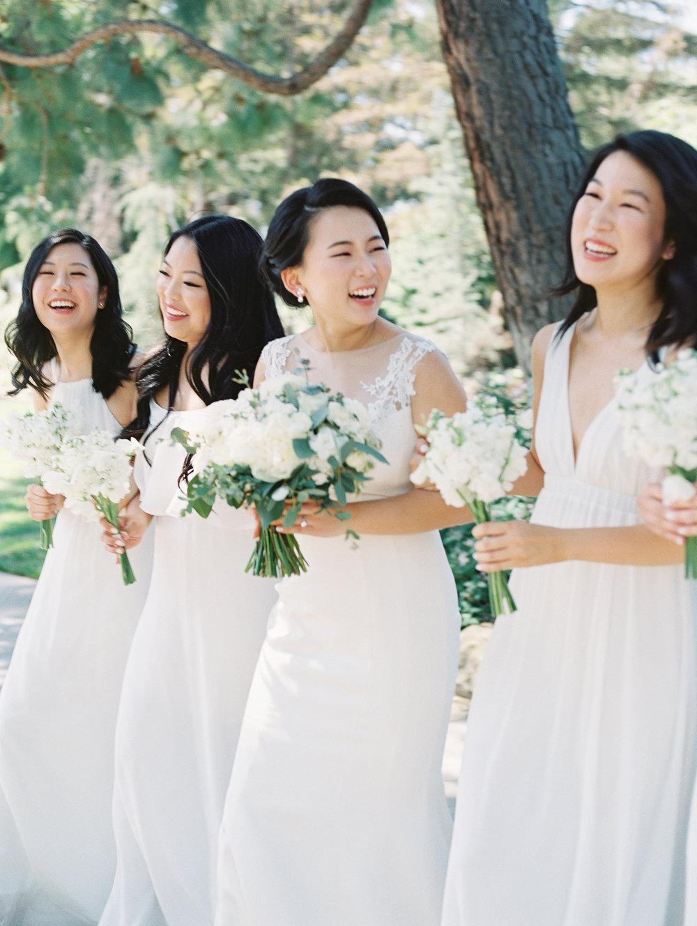 maravilla-gardens-camarillo-los-angeles-ca-california-wedding-pictures-pic0075.jpg