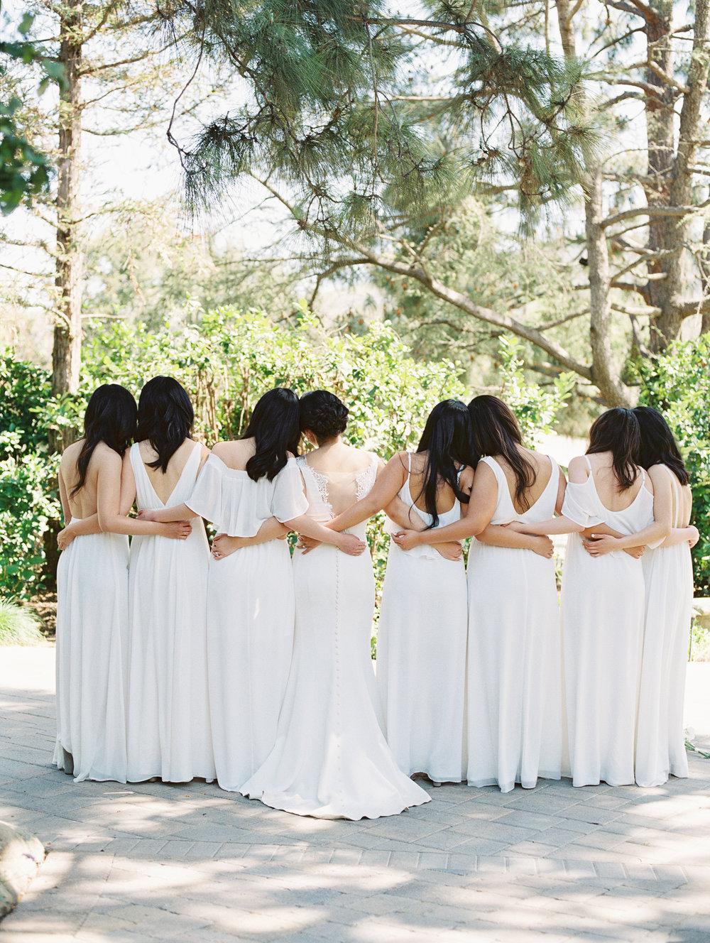 maravilla-gardens-camarillo-los-angeles-ca-california-wedding-pictures-pic0092.jpg