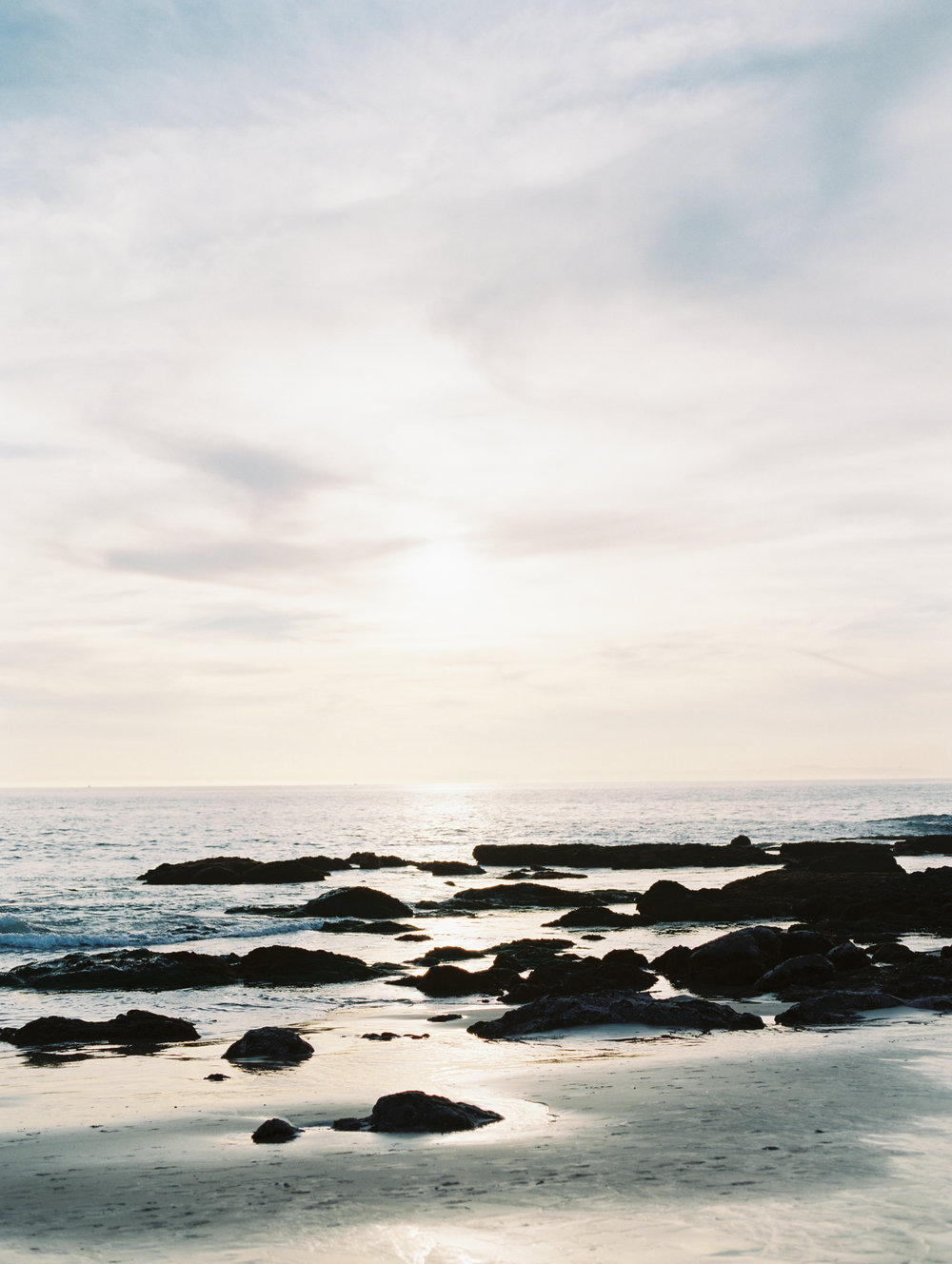 laguna-beach-orange-county-los-angeles-california-engagement-photos-pictures-058.jpg
