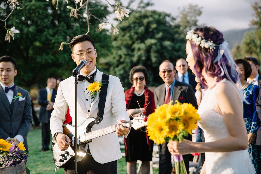 los-angeles-county-arboretum-and-botanic-garden-wedding-photos-photography396.jpg