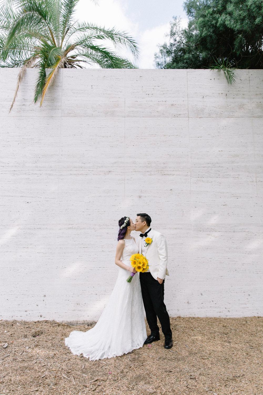 los-angeles-county-arboretum-and-botanic-garden-wedding-photos-photography233.jpg