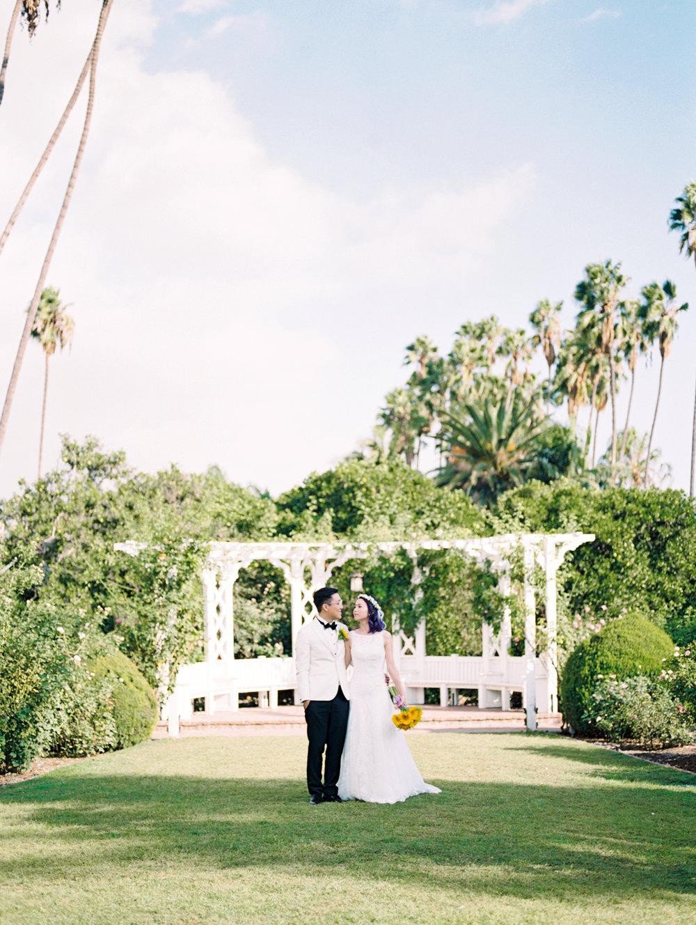 los-angeles-county-arboretum-and-botanic-garden-wedding-photos-photography249.jpg