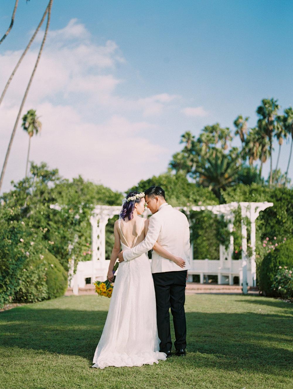 los-angeles-county-arboretum-and-botanic-garden-wedding-photos-photography262.jpg
