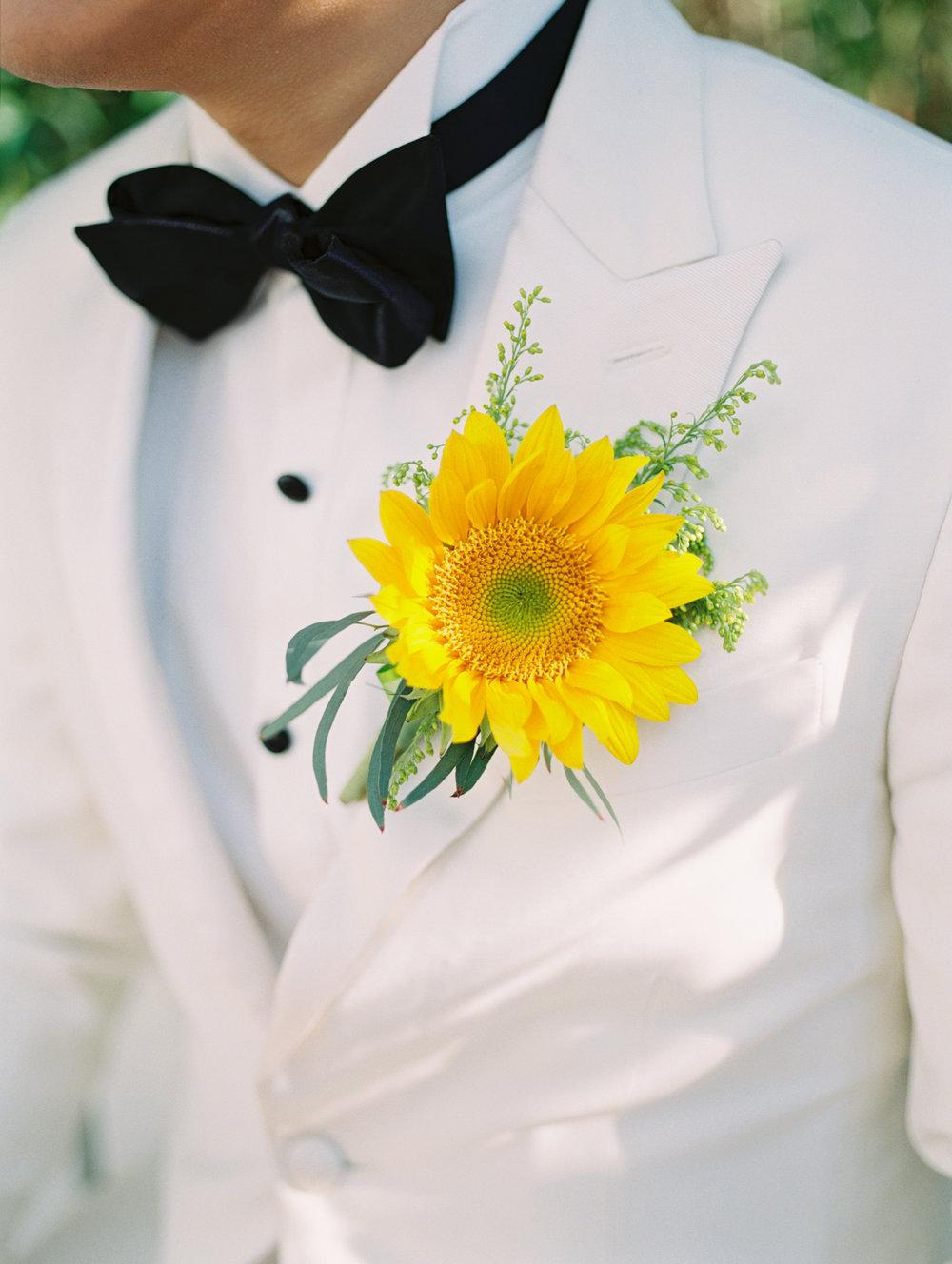 los-angeles-county-arboretum-and-botanic-garden-wedding-photos-photography287.jpg