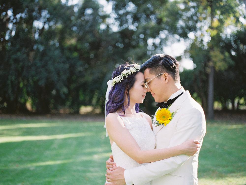 los-angeles-county-arboretum-and-botanic-garden-wedding-photos-photography308.jpg