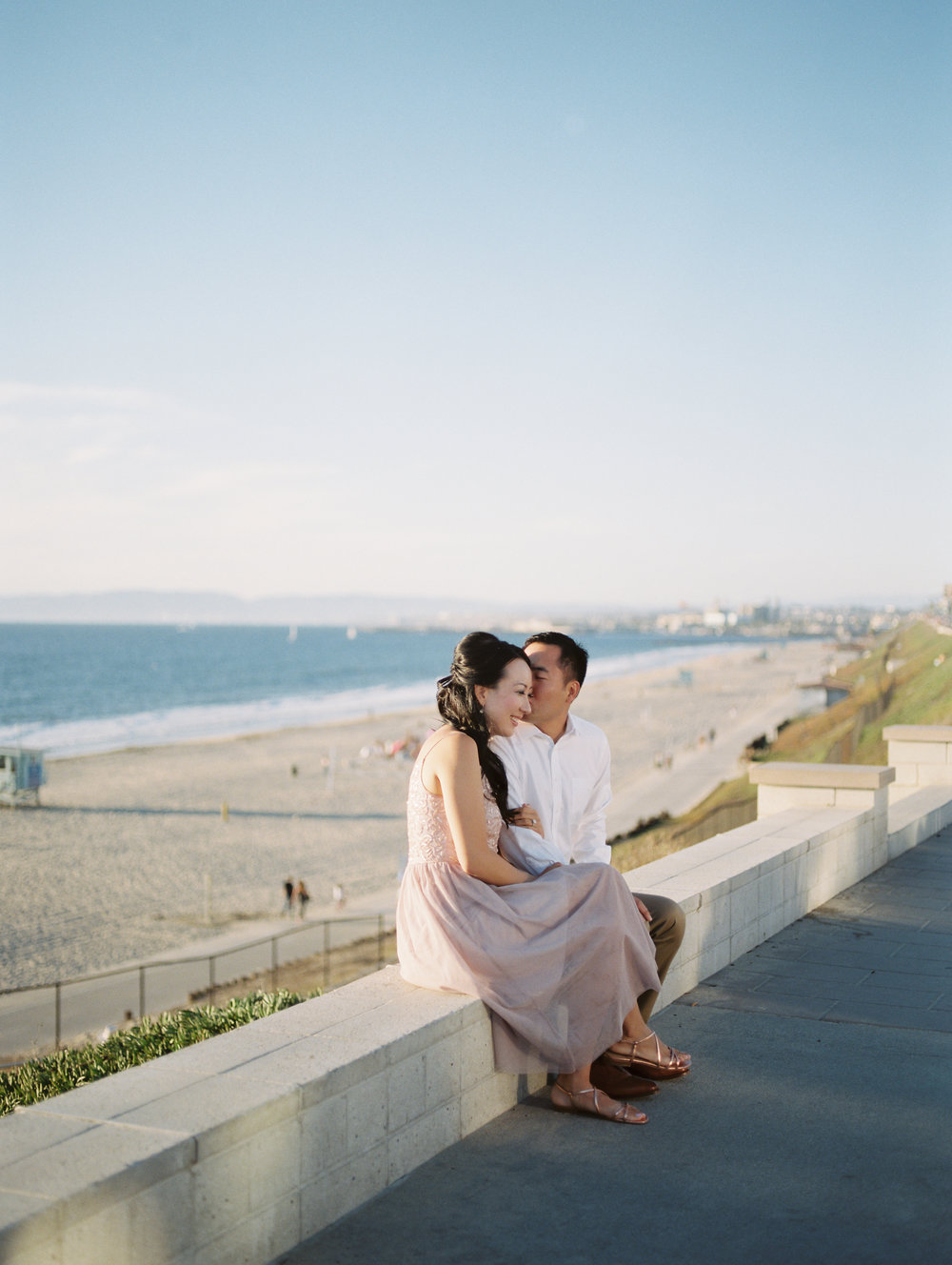 losangeles-callifornia-beach-engagement-photos-pictures-53.jpg