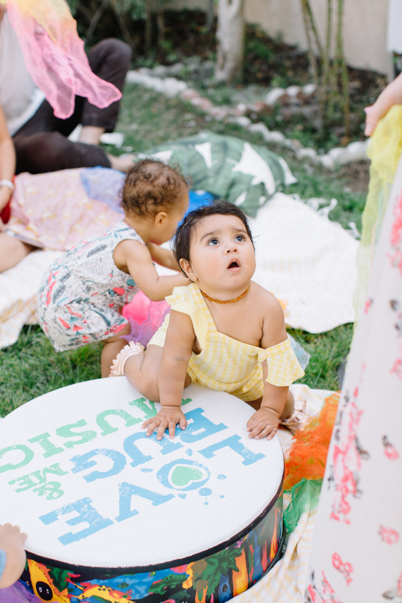 backyard-first-birthday-los-angeles-callifornia-home-family-photos-pictures-04.jpg