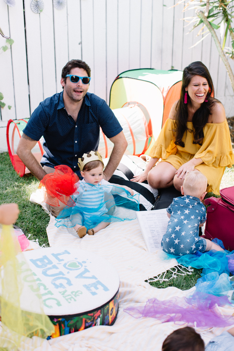 backyard-first-birthday-los-angeles-callifornia-home-family-photos-pictures-05.jpg