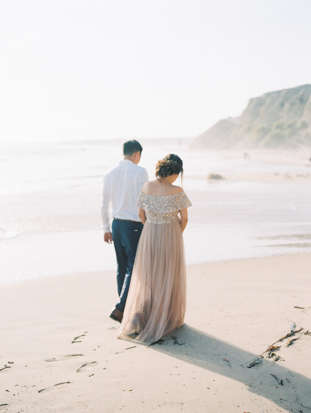 los-angeles-orange-county-beach-maternity-ca-pic-pictures-9.jpg