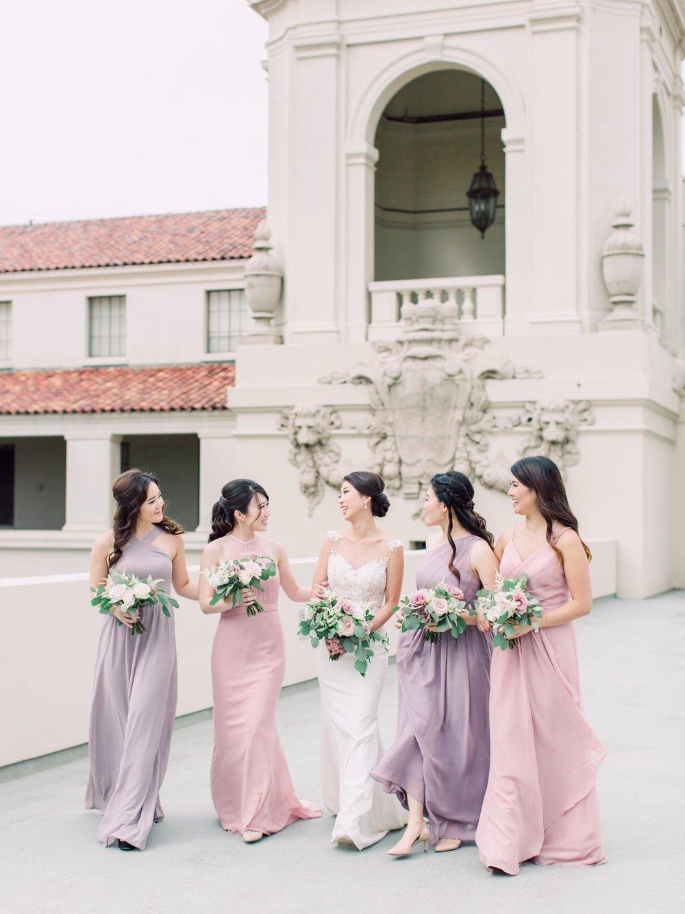 university-club-pasadena-california-ca-wedding-pictures-210.jpg