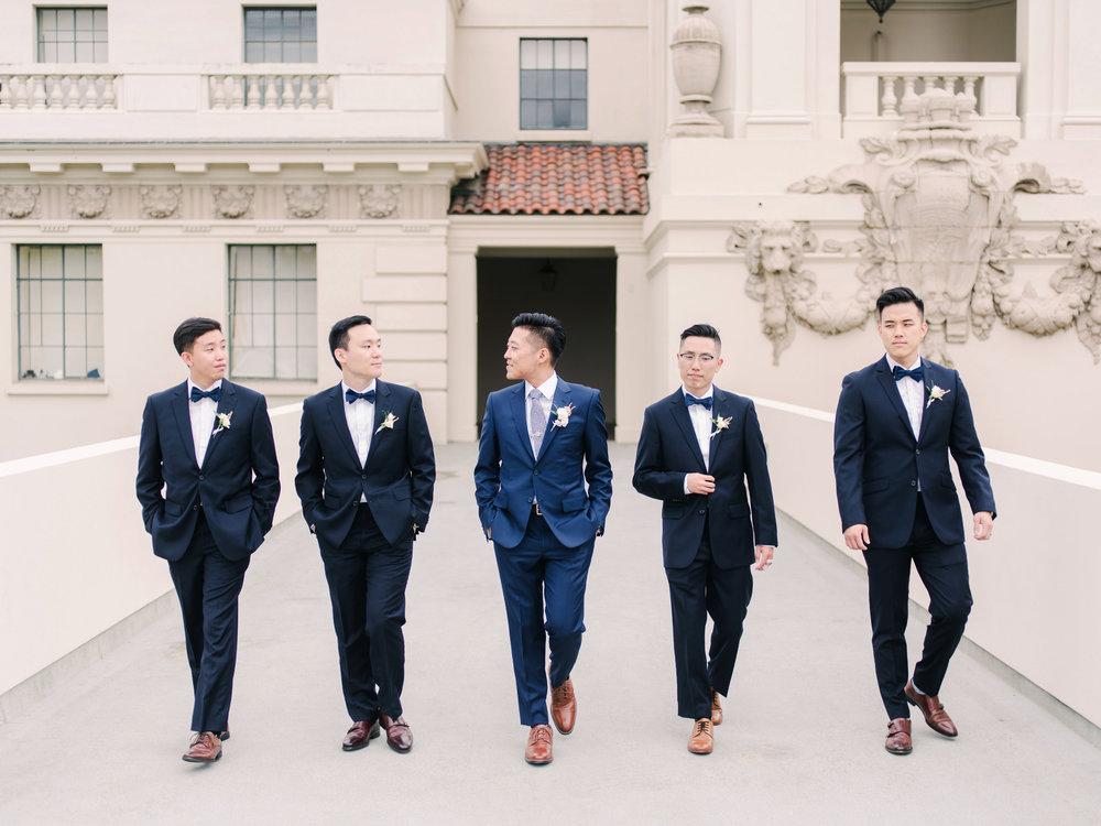 university-club-pasadena-california-ca-wedding-pictures-248.jpg
