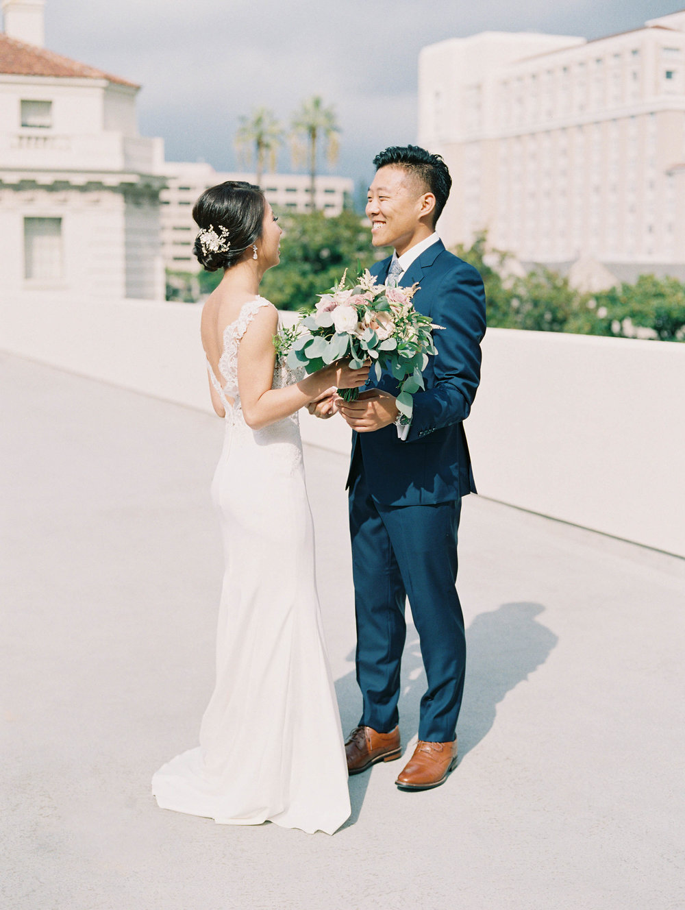 university-club-pasadena-california-ca-wedding-pictures-158.jpg