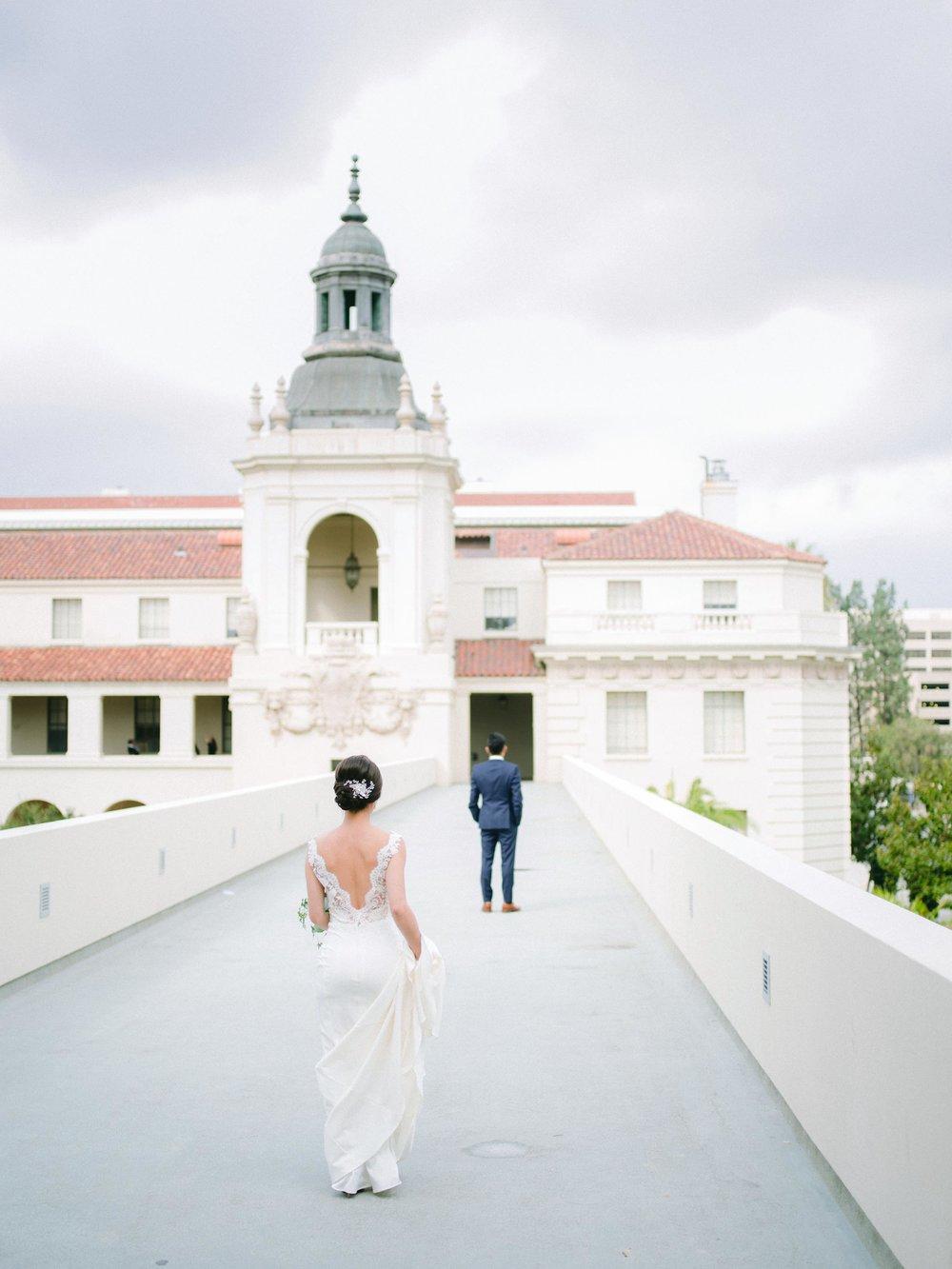 university-club-pasadena-california-ca-wedding-pictures-144.jpg