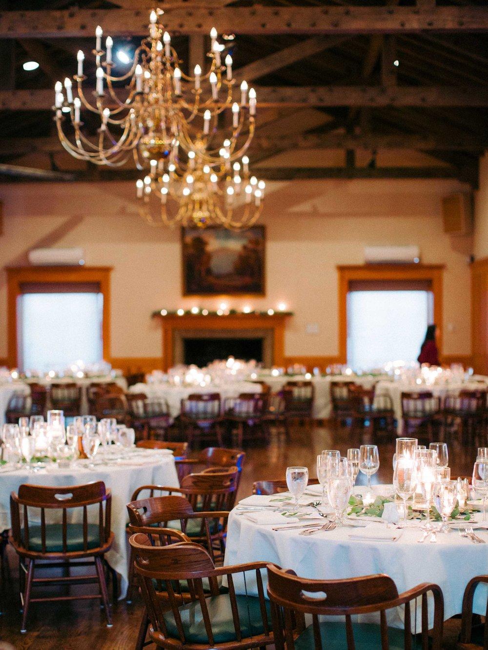university-club-pasadena-california-ca-wedding-pictures-559.jpg