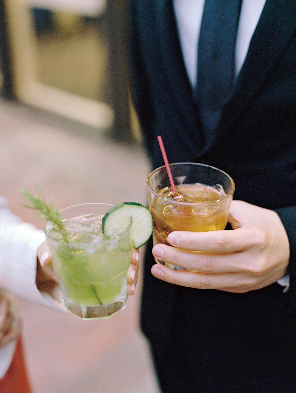 university-club-pasadena-california-ca-wedding-pictures-542.jpg