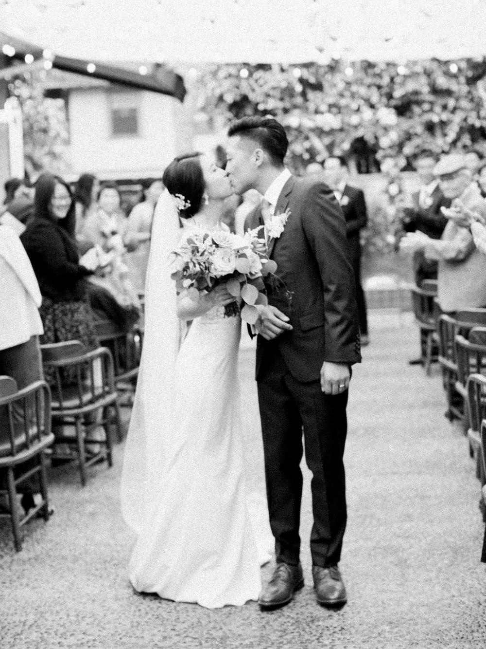 university-club-pasadena-california-ca-wedding-pictures-531v3.jpg