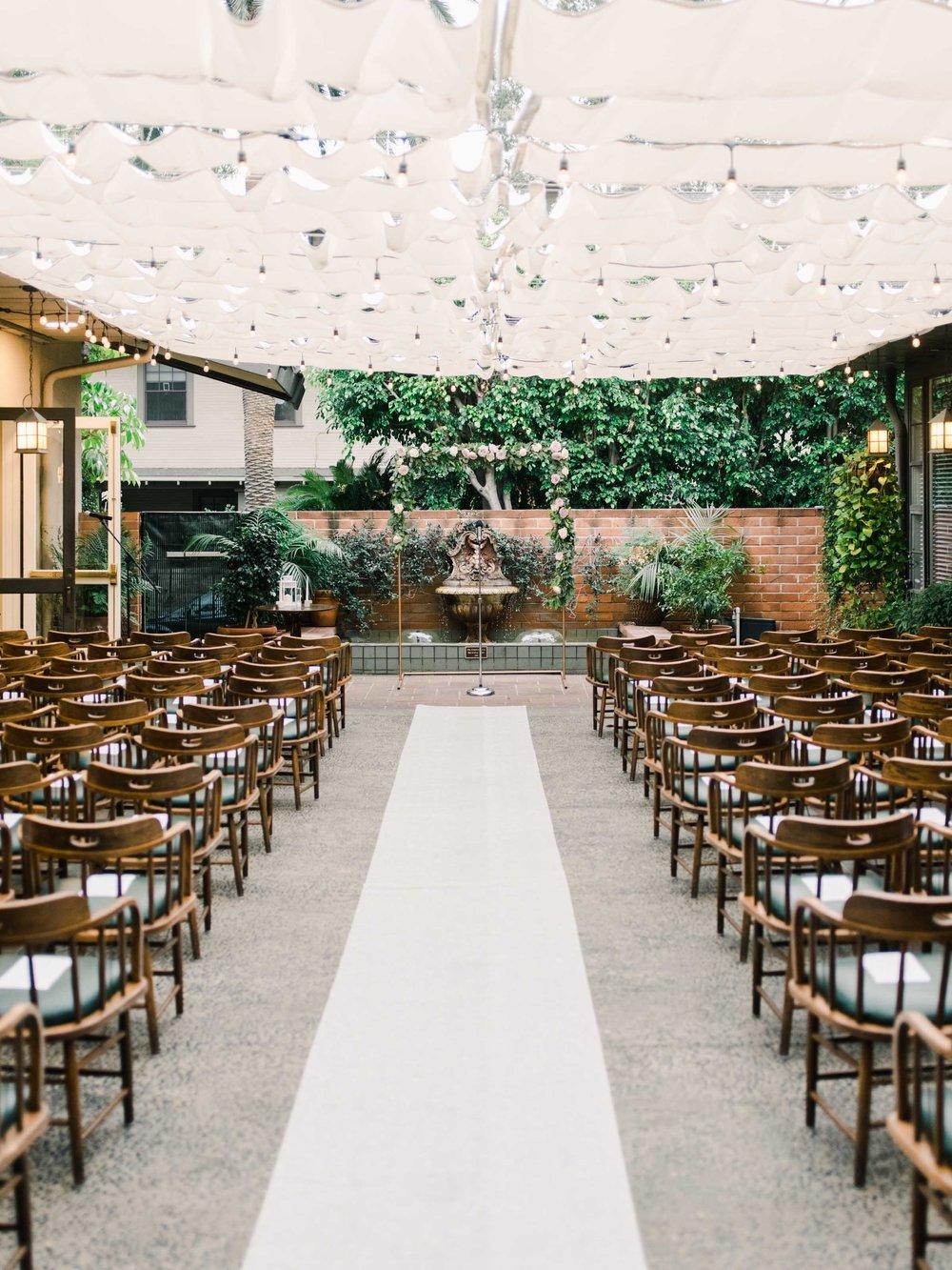 university-club-pasadena-california-ca-wedding-pictures-420.jpg