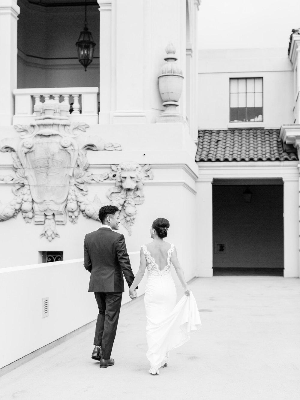 university-club-pasadena-california-ca-wedding-pictures-285.jpg