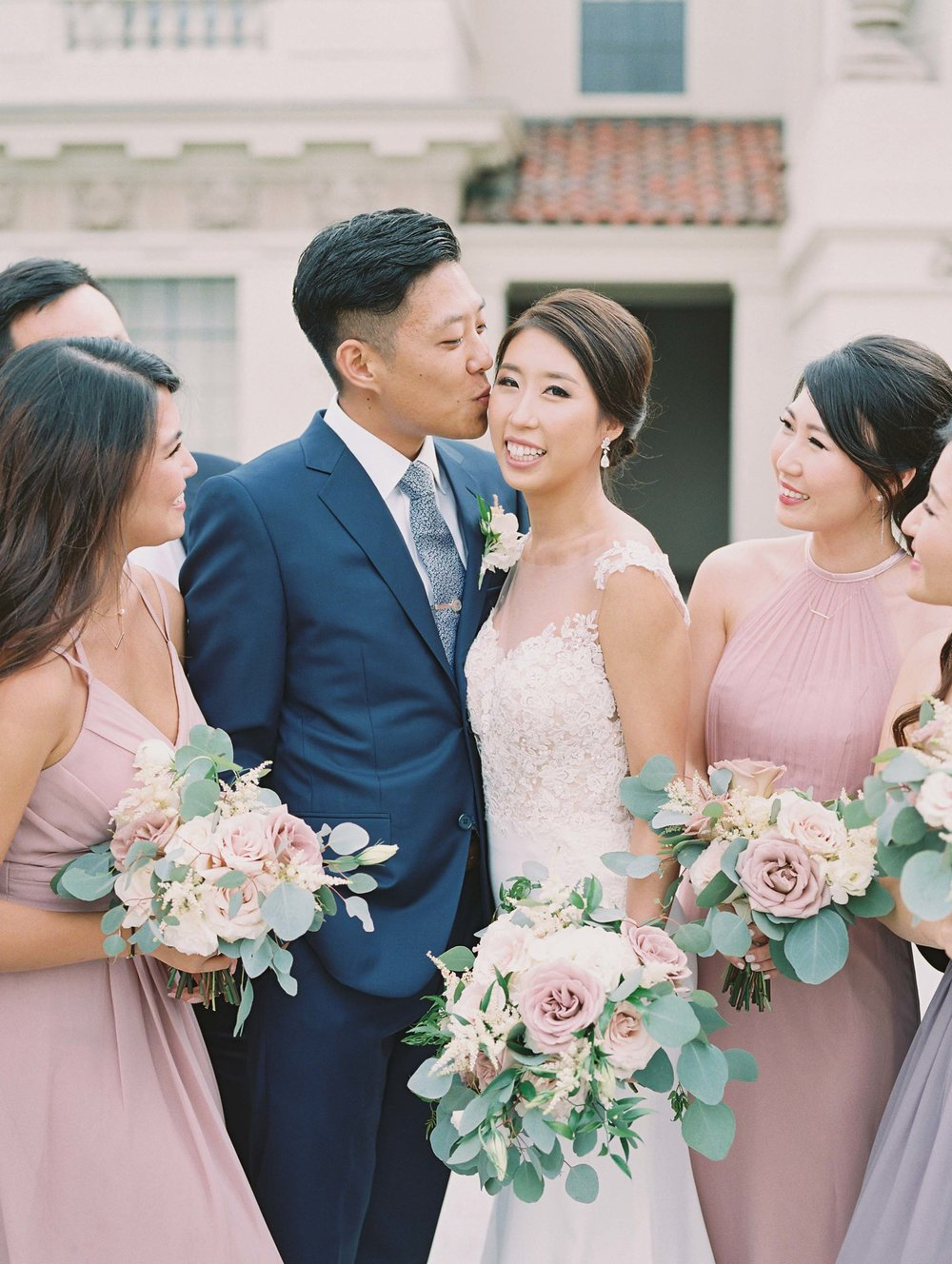 university-club-pasadena-california-ca-wedding-pictures-275.jpg