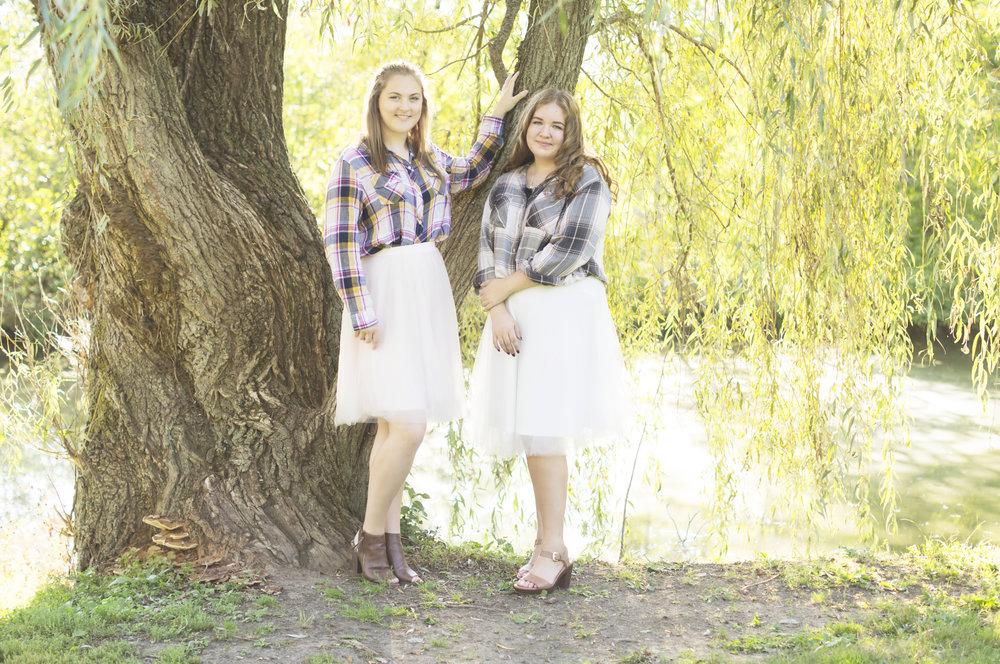 butler pennsylvania photographer model program