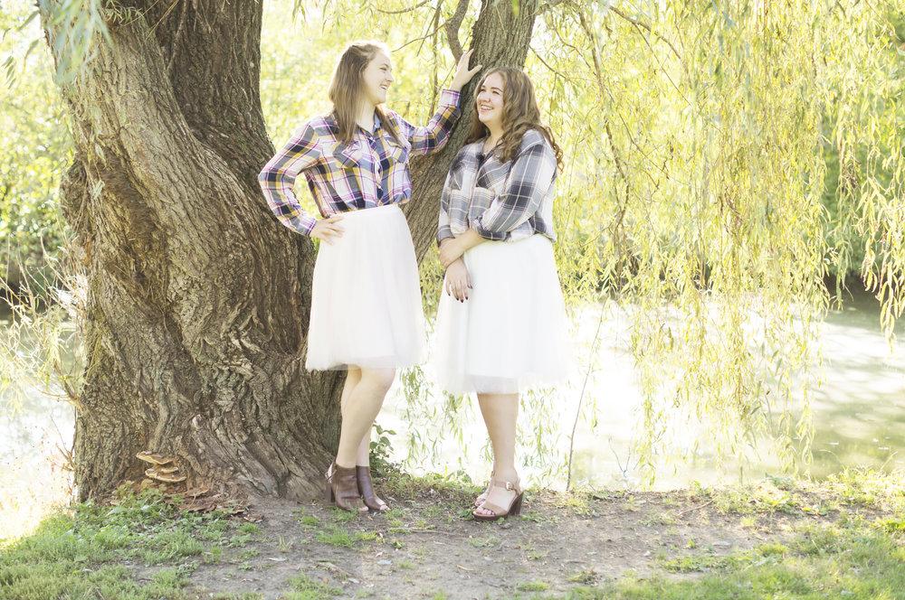 model program butler pennsylvania photographer