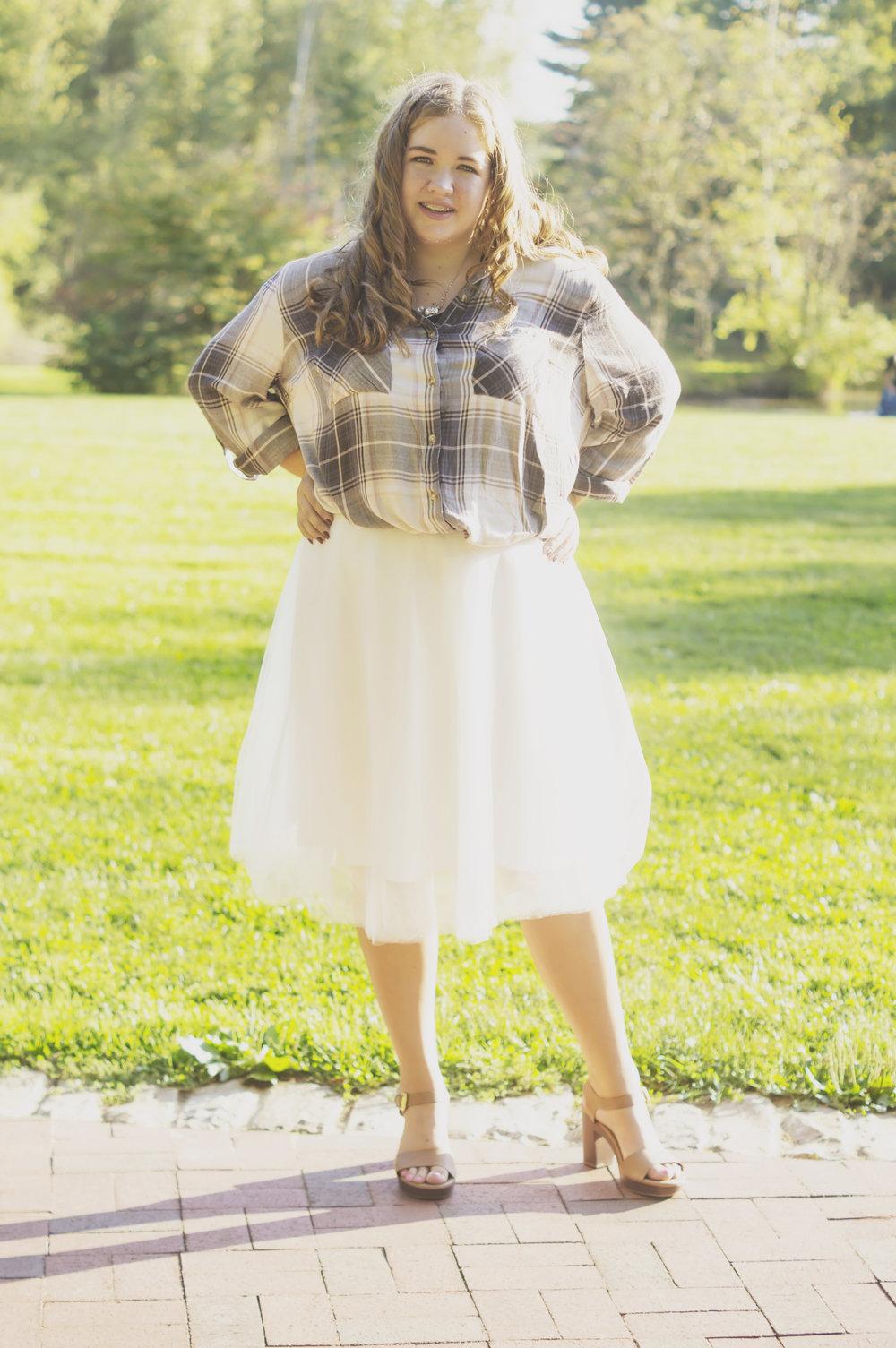 allyson leah photography butler pennsylvania