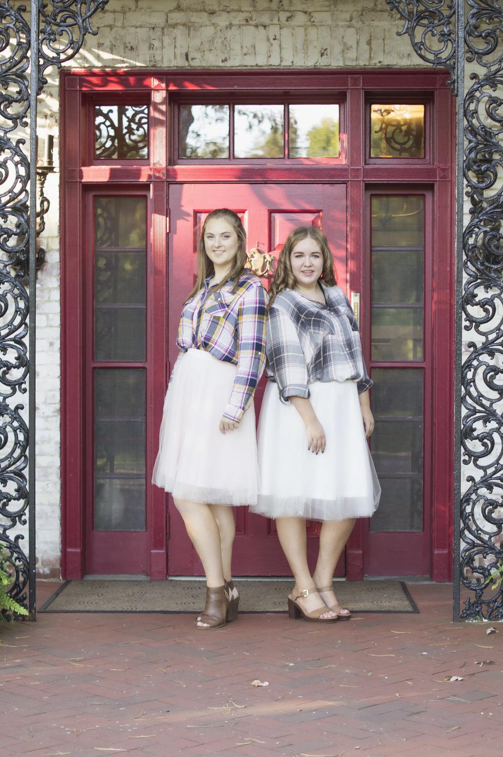 senior pictures butler pennsylvania