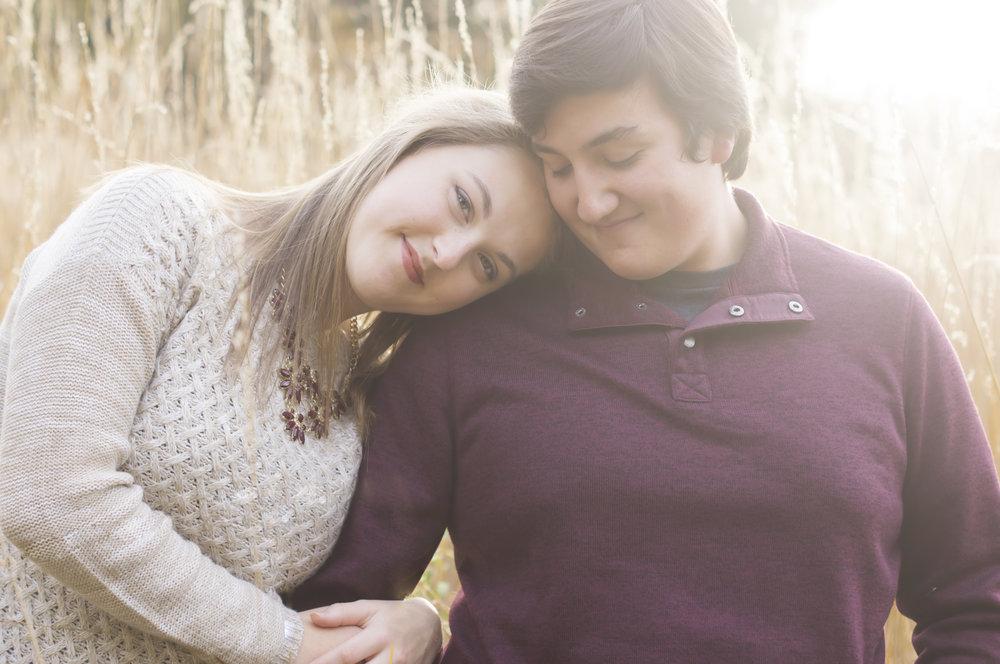 couples photo shoot pittsburgh photographer