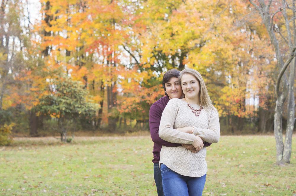 couples photography butler pennsylvania photographer