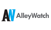 press-alleywatch.7c8627856873.png