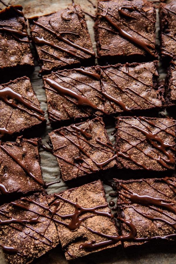 One-Bowl-8-Ingredient-Irish-Coffee-Fudge-Brownies-1.jpg
