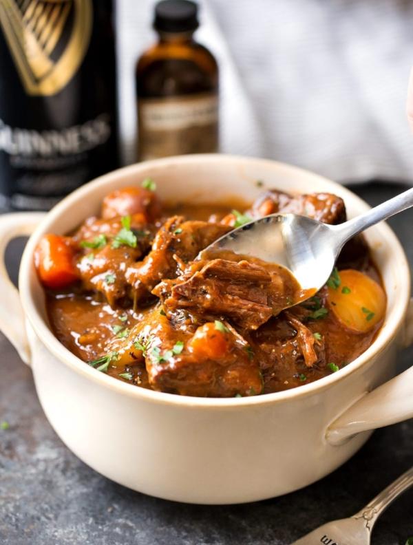Guinness-Coffee-Irish-Beef-Stew-8.jpg