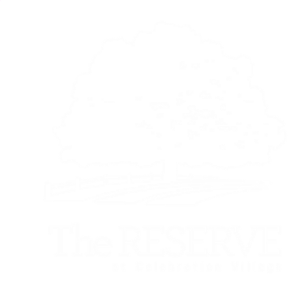 The RESERVE at Celebration Village