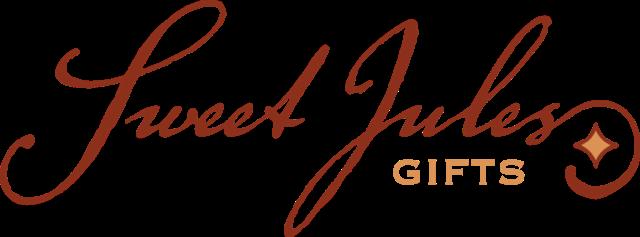 Logo-AI copy.png
