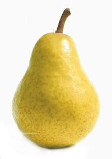 pear.bartlett.jpg