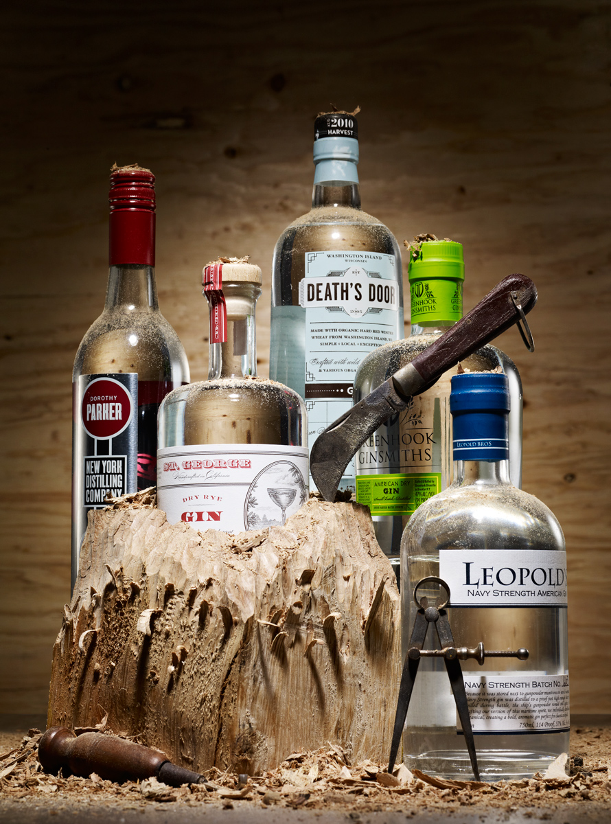 gin_002.jpg