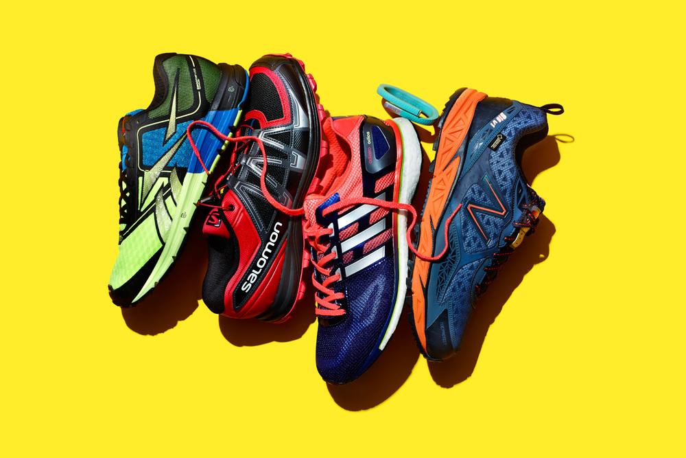 running_02_028.jpg