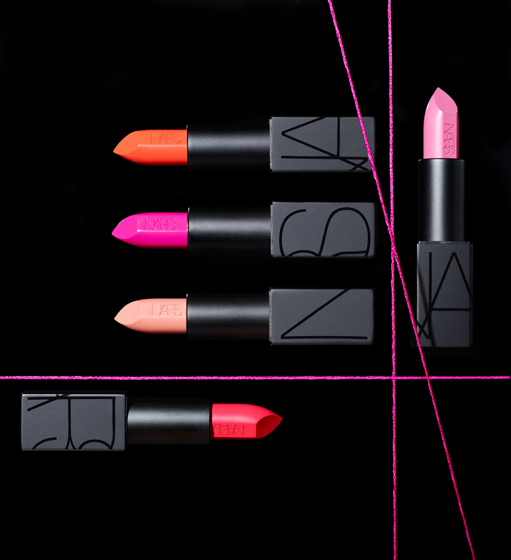 nars_test_0001rt6.jpg