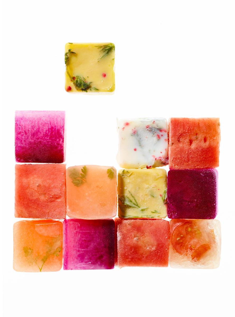 frozen_cubes_38.jpg