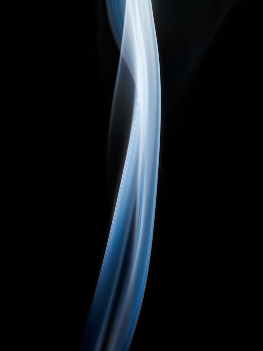 smoke2-0055.jpg