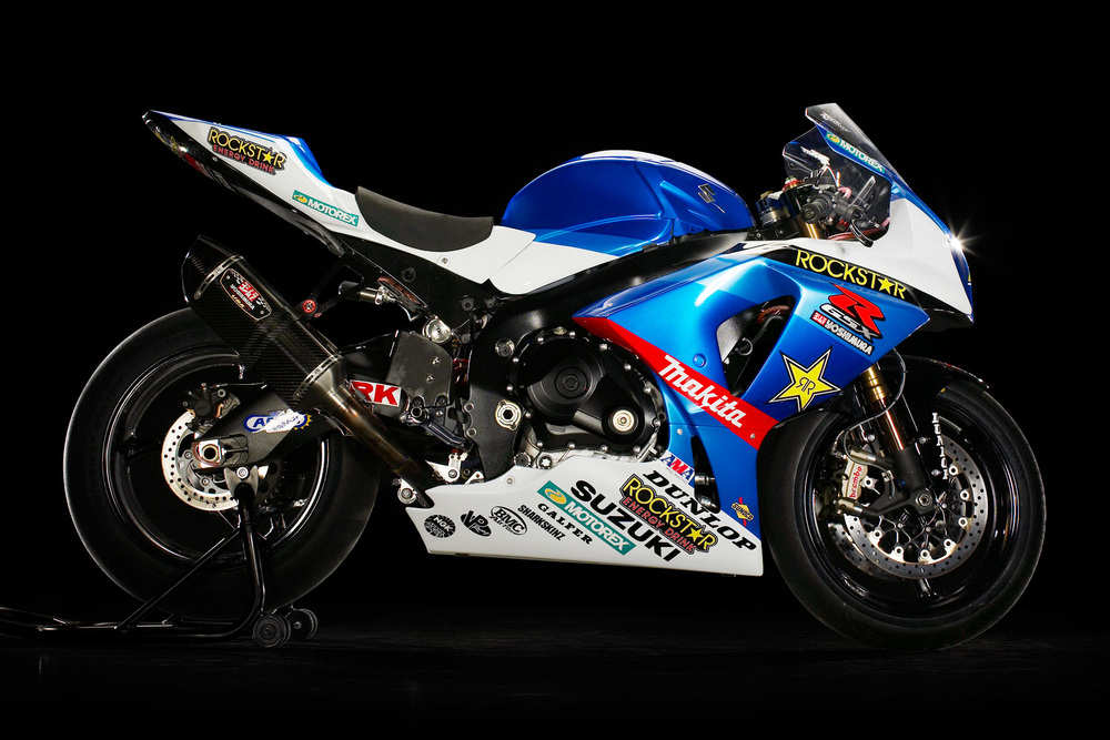 superbike_02_680.jpg