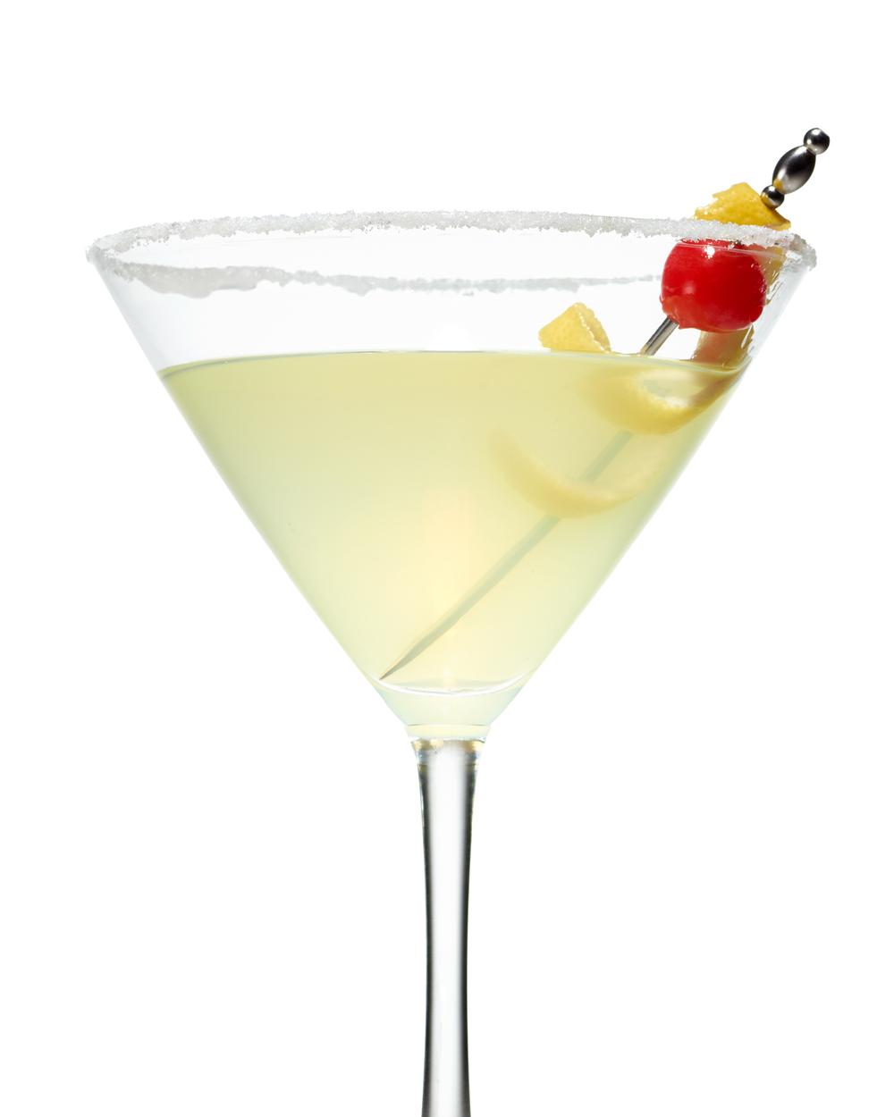 lemon_drop_lemon_drop_martini_0669rt_crop.jpg