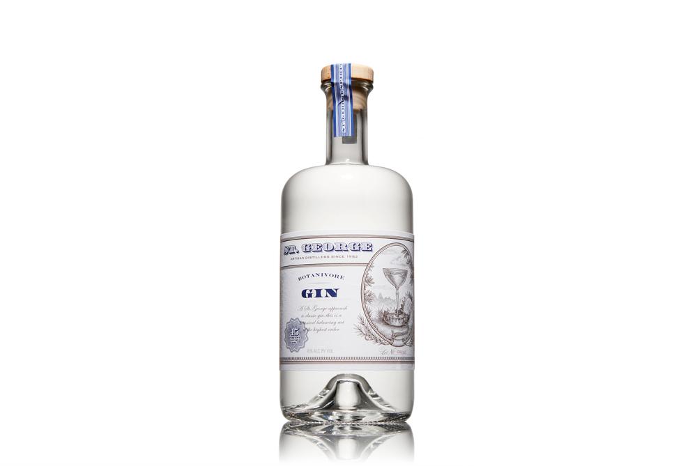 Gin_7722.jpg
