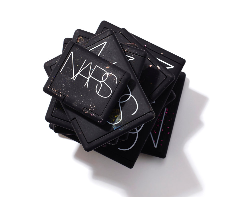 nars_stack_0403rt.jpg